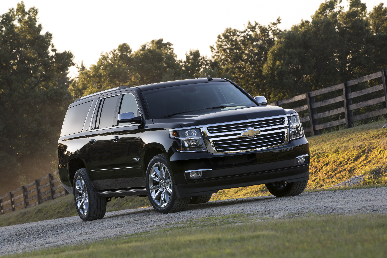 performance tahoe diesel sale engine chevrolet excellent autoevoluti com for