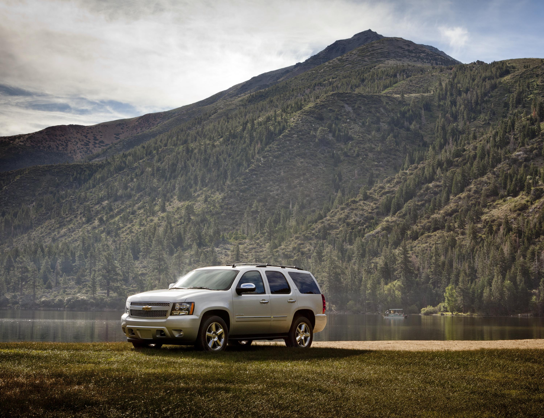 tahoe billy revo certified ltz louisiana city in lake chevrolet vehicle navarre charles
